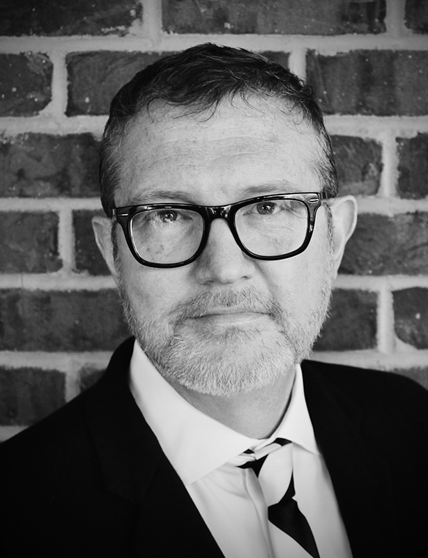 Michael J. Noble, PhD